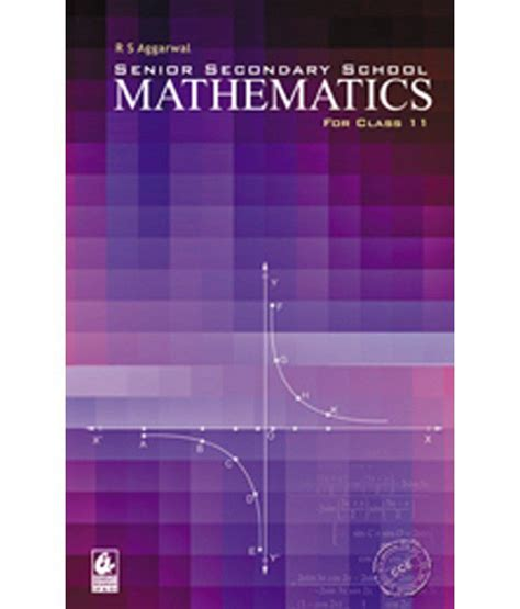 Mathematics For Mba By Rs Aggarwal Pdf Free by Arithmetic Rs Aggarwal Pdf Free