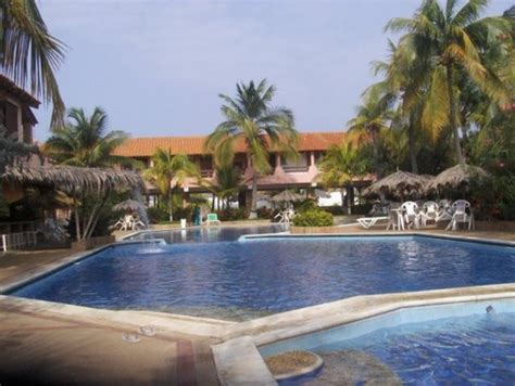 villa marina layout hotel villa marina suites