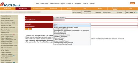 Canara Bank Letter Of Credit Form Neft Form For Canara Bank Can To On A Forum Melbourneovenrepairs Au