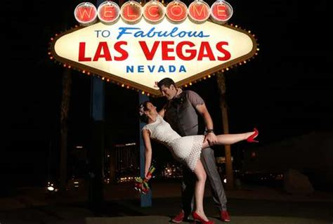 Getting Married In Las Vegas by Date Ideas In Las Vegas For You And Your