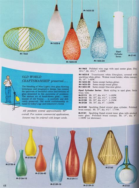 unity ads layout resources not found 85 best mid century modern lighting images on pinterest