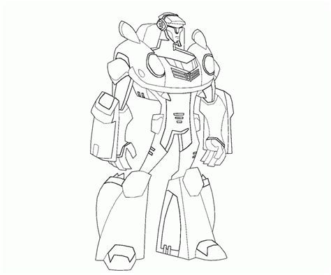 free printable coloring pages rescue bots coloring pages rescue bots coloring home