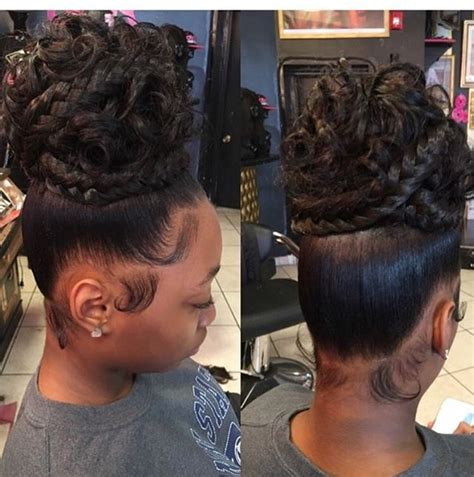 in and out weaved updo 2728 best images about hair on pinterest