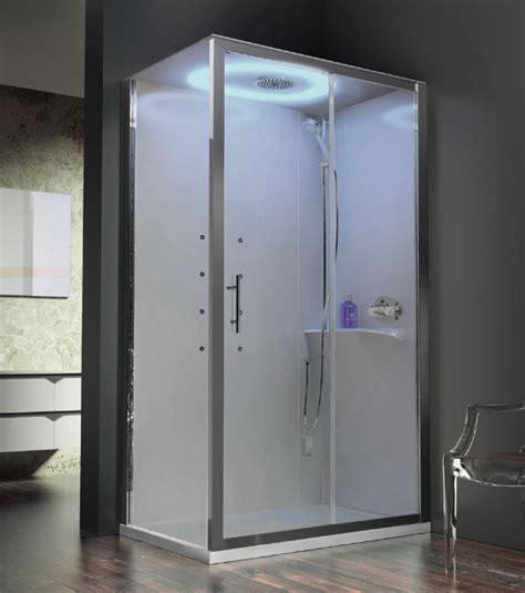 cabina doccia completa la veneta termosanitaria s r l cabine doccia