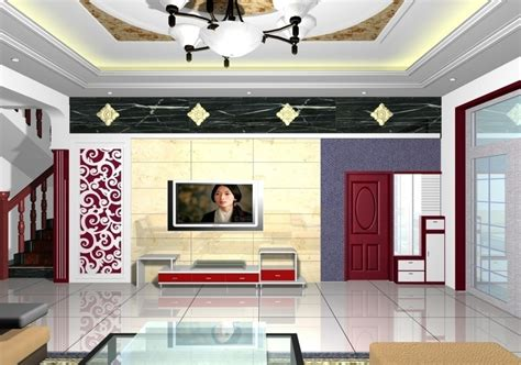 tv decorating ideas best ideas about decorating around tv