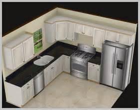 10 215 10 l shaped kitchen designs home design ideas