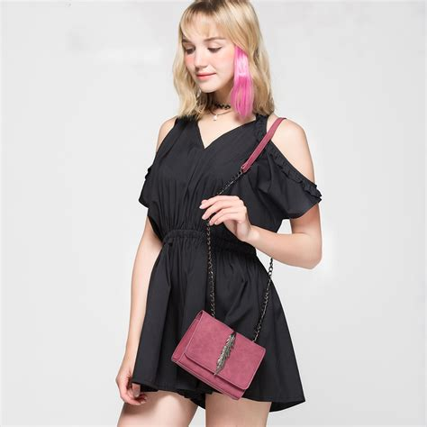 Mini Bag Tas Selempang Tas Wanita Tas Pesta Tas Mini Totte Bag tas selempang wanita mini flap black jakartanotebook