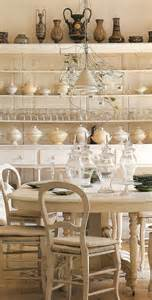 provence style belle francaise interiors november 2010