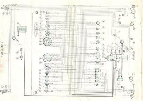 Fiat 500 Starter Wiring Diagram Schematic Symbols Diagram Fiat Uno Engine Diagram 1990 Ford Wiper Motor Wiring Diagram Wiring Data My Wiring Diagram