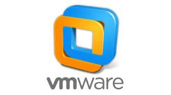 vmware linux machine linux machines with vmware prolog