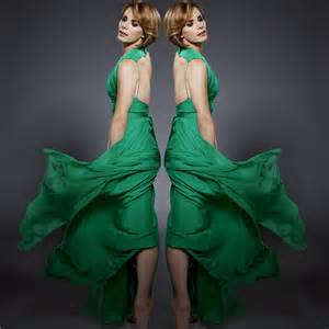 darcey bussell earrings strictly strictly come judge darcey bussell is new of silvikrin hair and news