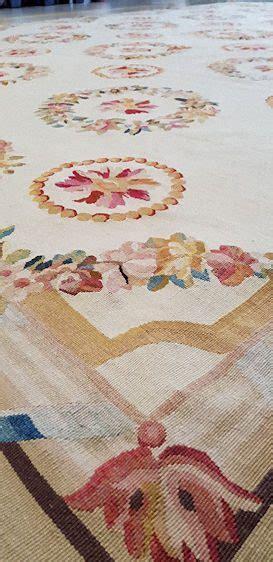 lavaggio tappeto lavaggio tappeti bersanettitappeti it restauro
