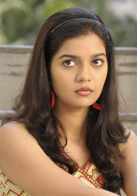 adsense meaning in telugu south indian actress rare image collections 2011 google