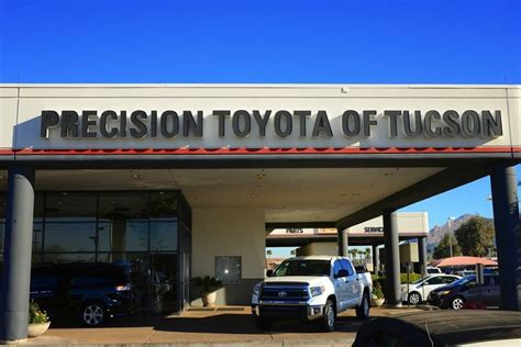 best toyota dealership best toyota dealership in town yelp