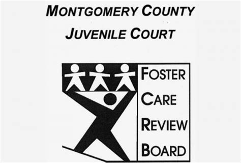 Montgomery County Juvenile Court Records Clarksville Tn Clarksville News Clarksville