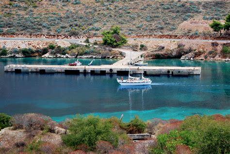 porto palermo albania porto palermo albania by vini007 on deviantart