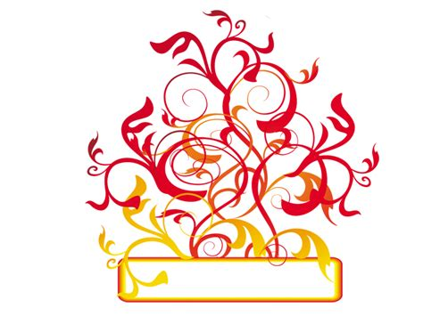 design png syed imran floral design png
