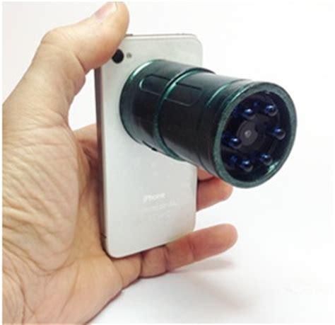 softair cameri image gallery iphone infrared