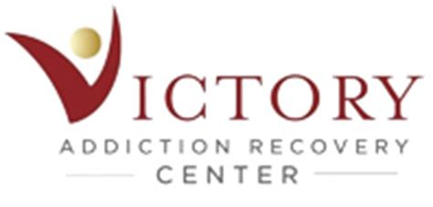 Victory Detox Center by Victory Addiction Recovery Center Rehab In Lafayette La