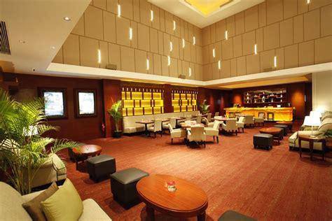 film bioskop hari ini di opi mall palembang cinema xxi kini telah hadir di opi mall palembang cinema 21