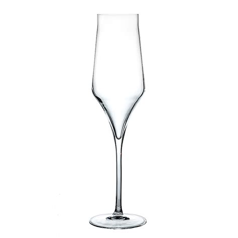 bicchieri di chagne bicchieri cristallo 28 images bicchieri in vetro