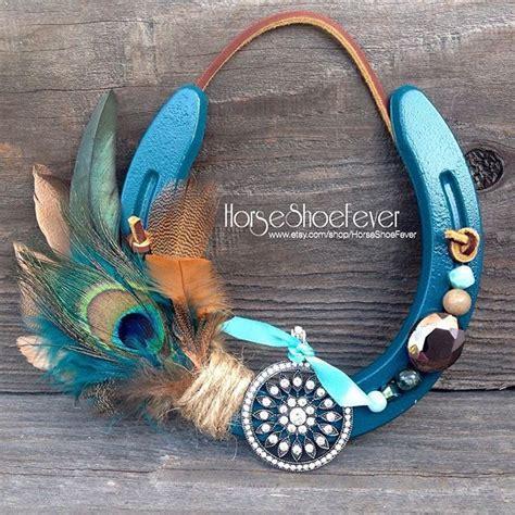 Website For Handmade Crafts - website for handmade crafts 28 images local handmade