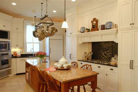 best kitchen remodel ideas best kitchen remodel ideas with white appliances 345 k c r