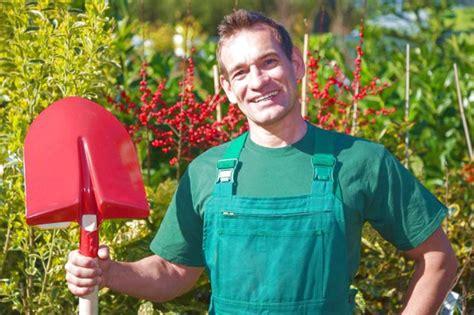 attrezzature da giardino usate assistenza attrezzature da giardino acquatravel