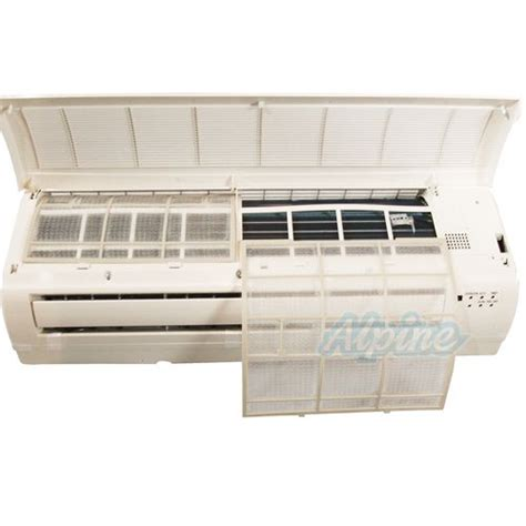 comfort aire split system comfort aire smh18sa 1 reviews 1 5 ton 13 seer heating