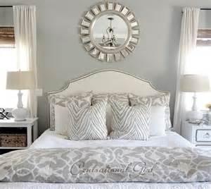 Bedroom Ideas Pinterest Master Bedroom Ideas Diy Pinterest