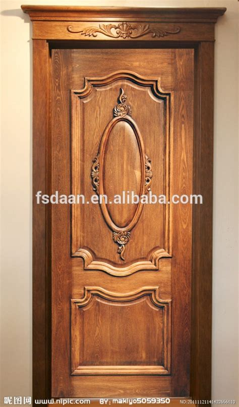 wooden door designs for indian homes images single front door design indian style lukang me