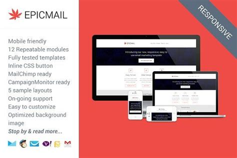 printed newsletter templates printed newsletter templates free responsive 25 best ideas about email templates on email