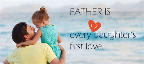 Wedding Journal Quotes by Top 10 Tear Quotes About Fathers And Daughters