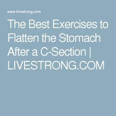 exercises to do after c section 1000 ideas about c section pouch on pinterest c section