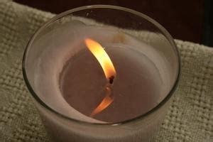 come si fa una candela come fare una candela di vetro russelmobley