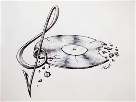 imagenes graffitis satanicos los dibujos de meli music