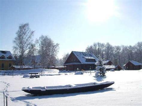 seehotel burg spreewald spa und wellness der schnee