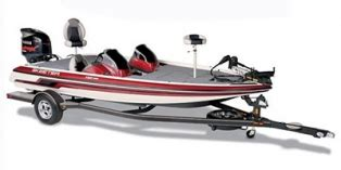 skeeter boats parent company 2013 skeeter tzx series tzx190 boat reviews prices and specs