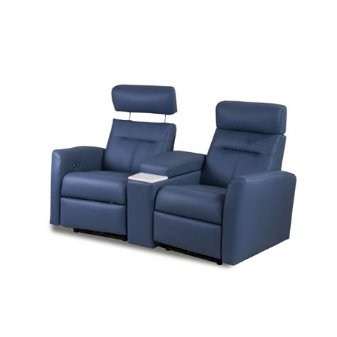 2 seater home theatre recliner sofa 2 seater home theatre recliner sofa catosfera
