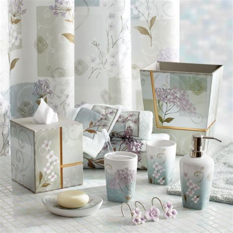 bathroom collection set bathroom set collections 2017 grasscloth wallpaper