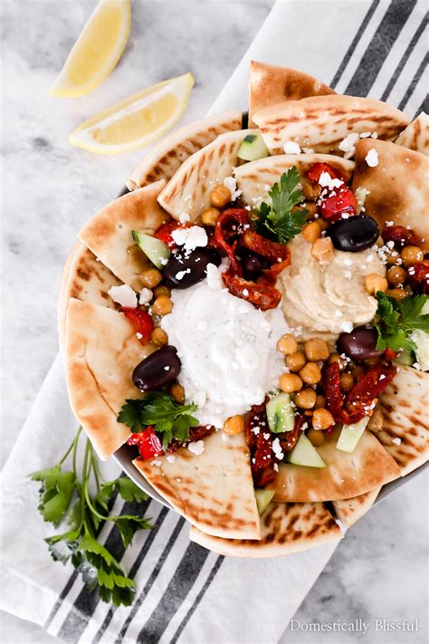 greek nachos domestically blissful