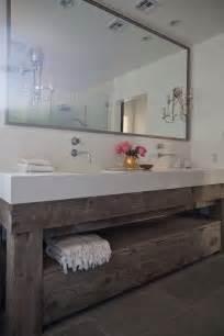 salvage bathroom vanity cabinets bathroom breathtaking reclaimed wood bathroom cabinet