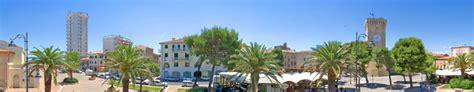 giannino hotel porto recanati alberghi porto recanati hotel porto recanati albergo porto
