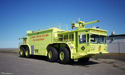 trucks fire trucks  fire  pinterest