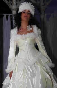 Créatrice Robe De Mariée Arras - robe de mari 233 e cr 233 ateur occasion