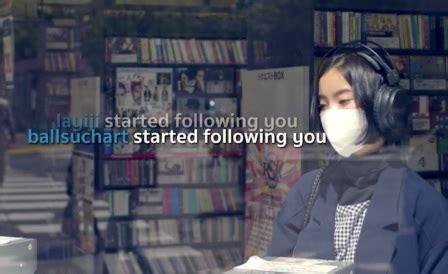 film thailand di haari tv film film pendek thailand lalin sindir fenomena kecandua