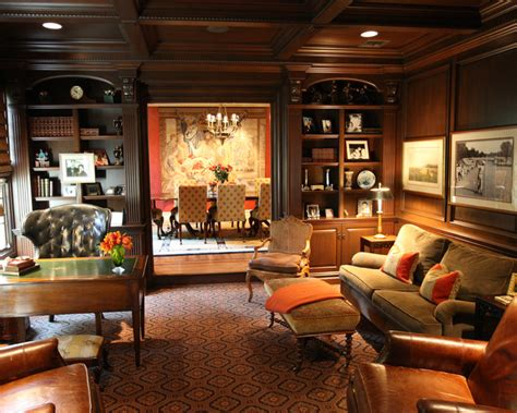 retired home interior pictures image gallery old office interior