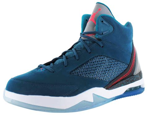 air flight basketball shoes air nike s future flight remix basketball shoes