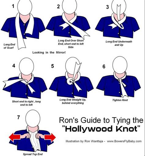 how to make flapper knot 17 best images about aviation on pinterest 1920s men