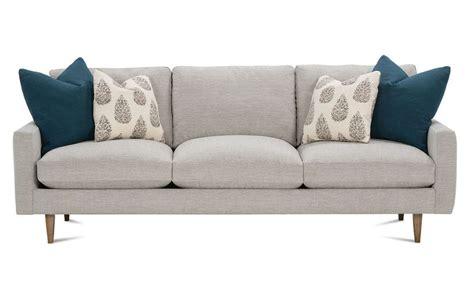 ripley sofa ripley sofa natuzzi brokeasshome com
